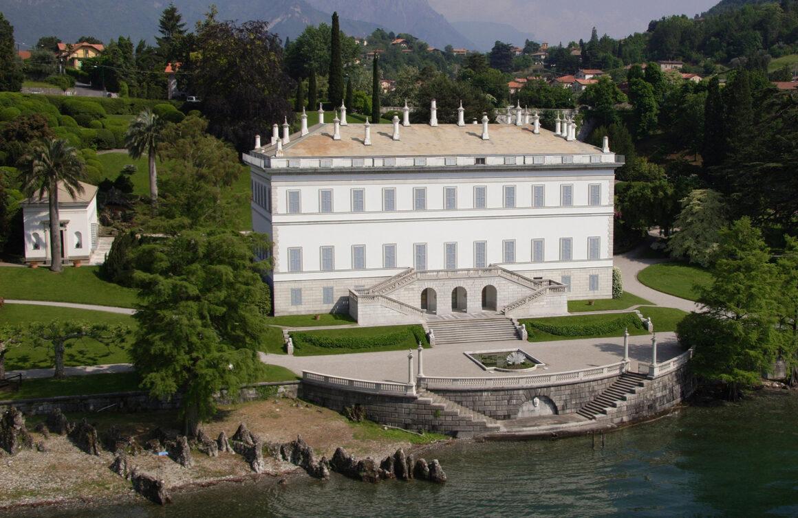 Centro Lago